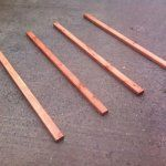 Wooden Floor Bearers - 6x8 Life Extending Floor Support (only suitable for Traditional Sheds)