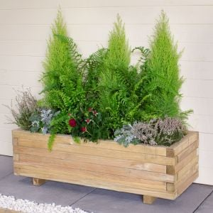 Forest 3x1 Windermere Planter