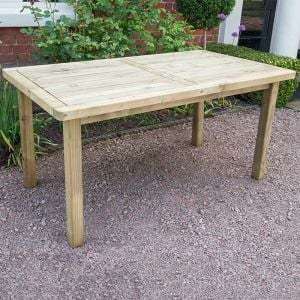 Delemere Table