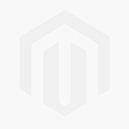 14' x 10' Shed Republic Ultimate Combination Workshop / Log Store - Single Door