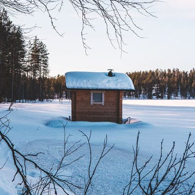 How to Insulate Your Shed