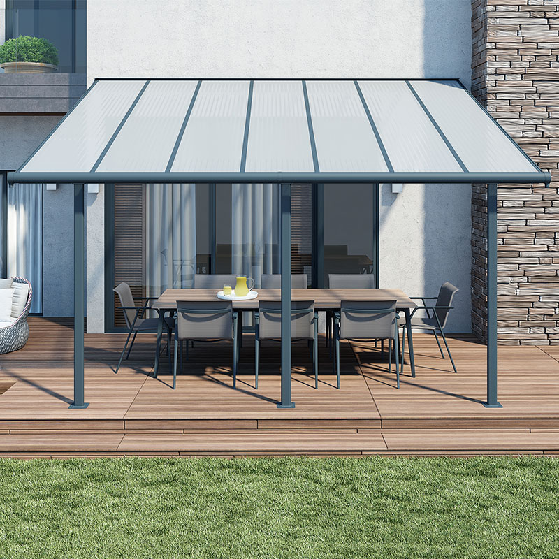 Polycarbonate Patio Cover Uk - Patio Ideas on 10X20 Patio Ideas id=75667