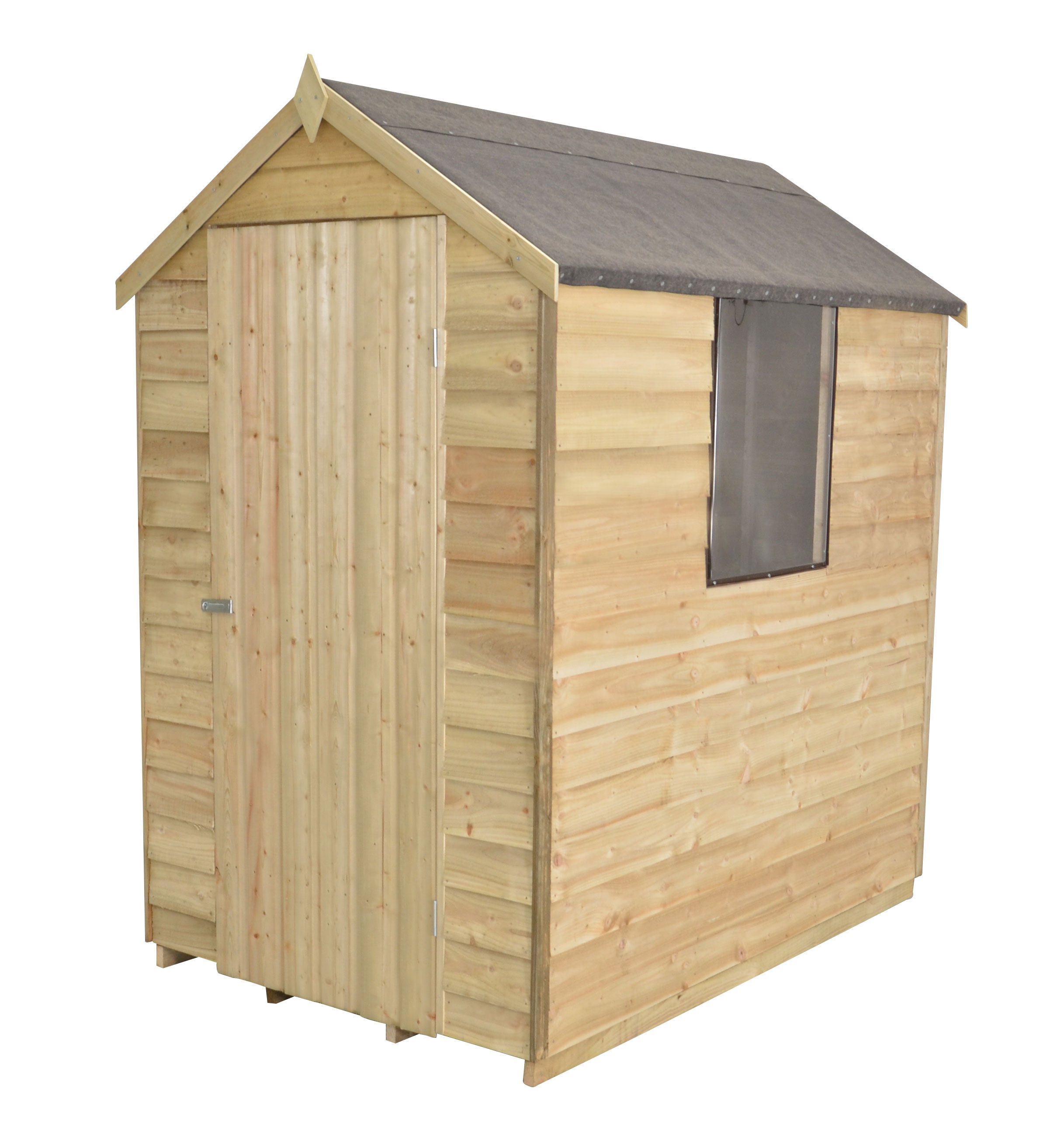 keter now for less solutions cheap at storage available resin sheds