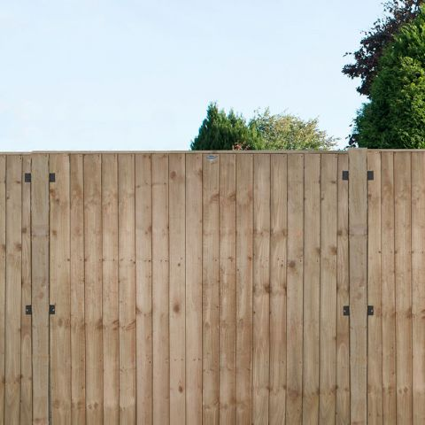 Care & Maintenance of Pressure Treated Wood | Buy Sheds Direct