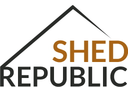 shed republic ultimate