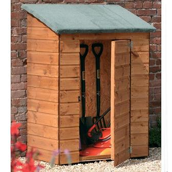 Garden Storage London. Cheap Garden Sheds ...