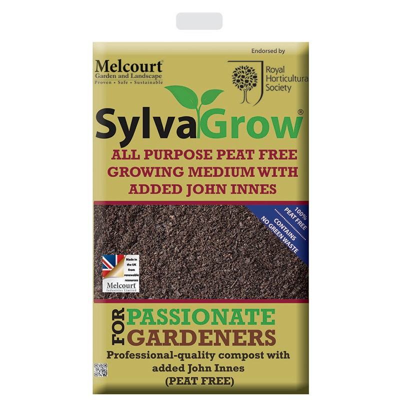 sylvagrow-compost-with-John-Innes