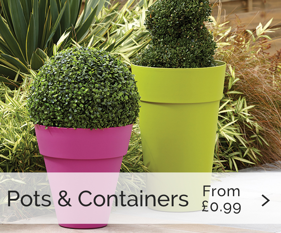 link-to-containers-and-planters