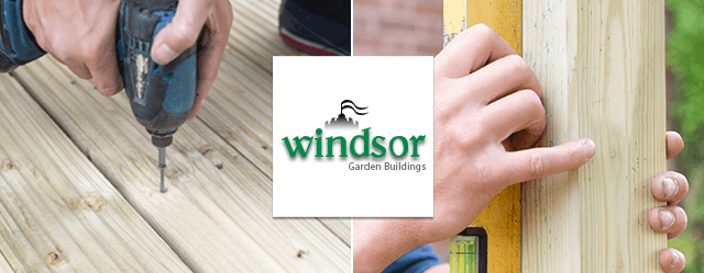Windsor Installation