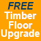Free Floor Upgrade