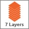 7 Layers Yardmaster Construction