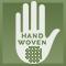 Hand Woven